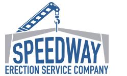Speedway Erection Service